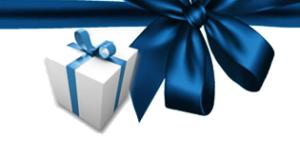 schleife-geschenk.fw